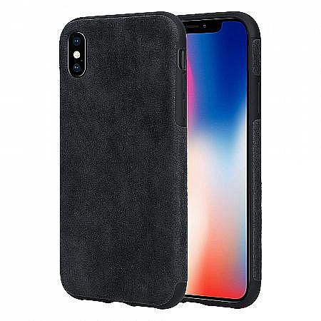iPhone-Xs-Max-wildleder-Cover-Schwarz.jpg