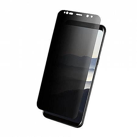 Arrivly-Blickschutz-folie-anti-spy-privacy-screen-protector-samsung-note-9.jpeg