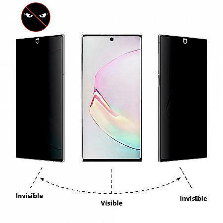 Samsung-galaxy-note-10-screen-protector-film.jpeg