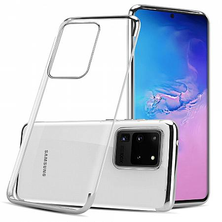 Samsung-Galaxy-Note-20-ultra-5g-Silikon-Case-silber.jpeg