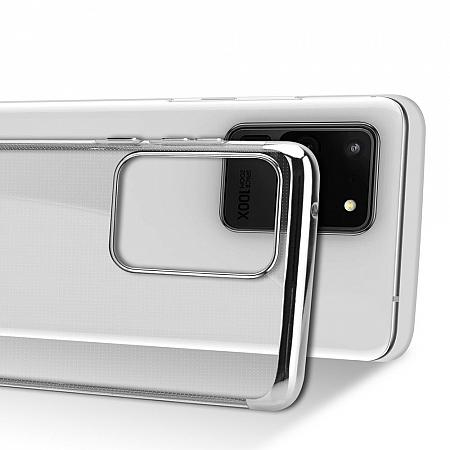 Samsung-Galaxy-Note-20-ultra-5g-Silikon-Etui-transparent.jpeg