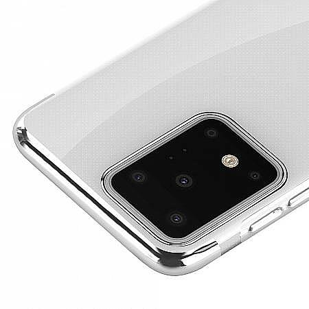 Samsung-Galaxy-Note-20-ultra-5g-Silikon-Cover-klar.jpeg