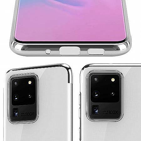 Samsung-Galaxy-Note-20-ultra-5g-Silikon-huelle-ultra-slim.jpeg