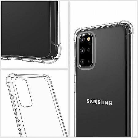 Samsung-Galaxy-Note-20-ultra-5g-Case-transparent.jpeg