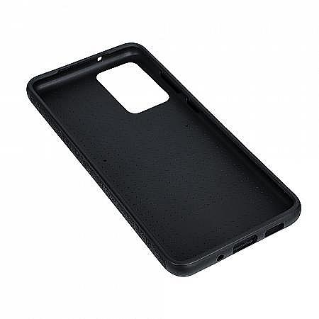 trendy eco alcantara material skin-friendly Galaxy Note 20 Ultra 5G case mobile phone accessory good quality