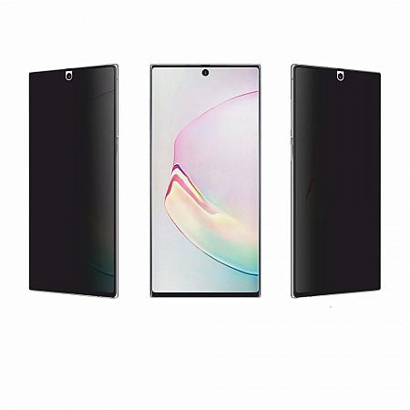 Samsung-galaxy-note-20-ultra-tpu-Displayschutz-folie-anti-spaehen-kein-panzerglas.jpeg