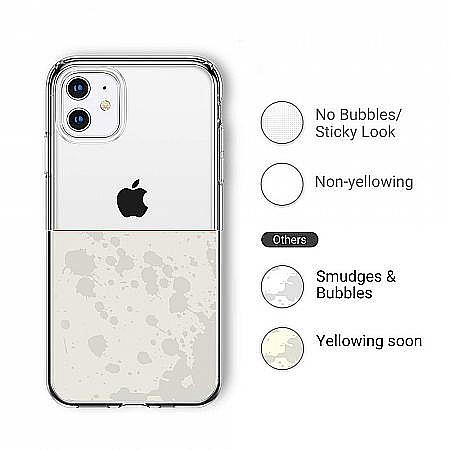 iPhone-12-pro-transparent-Silikon-Case.jpeg