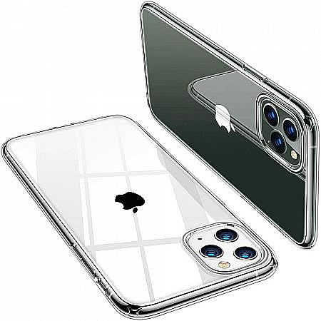 iPhone-12-pro-transparent-Silikon-Cover.jpeg