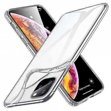 iPhone-12-pro-transparent-Silikon-Etui.jpeg