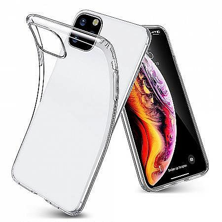 iPhone-12-pro-transparent-handyhuelle.jpeg