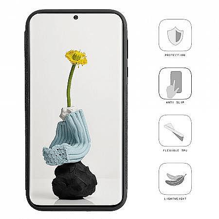 Galaxy S20 Ultra 5G camera lens protector cover precise slim scratch resistant bazel lip case