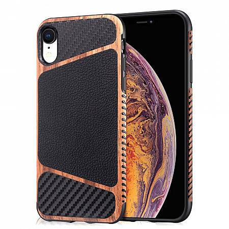 iPhone-Xr-Holz-Silikon-Leder-Case-Braun.jpeg