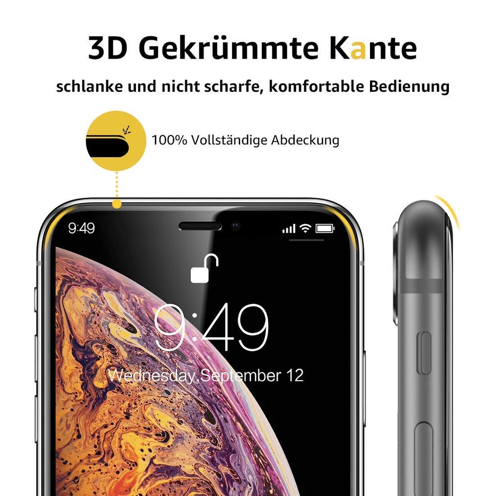 iphone-11-xr-Schutzglas.jpeg