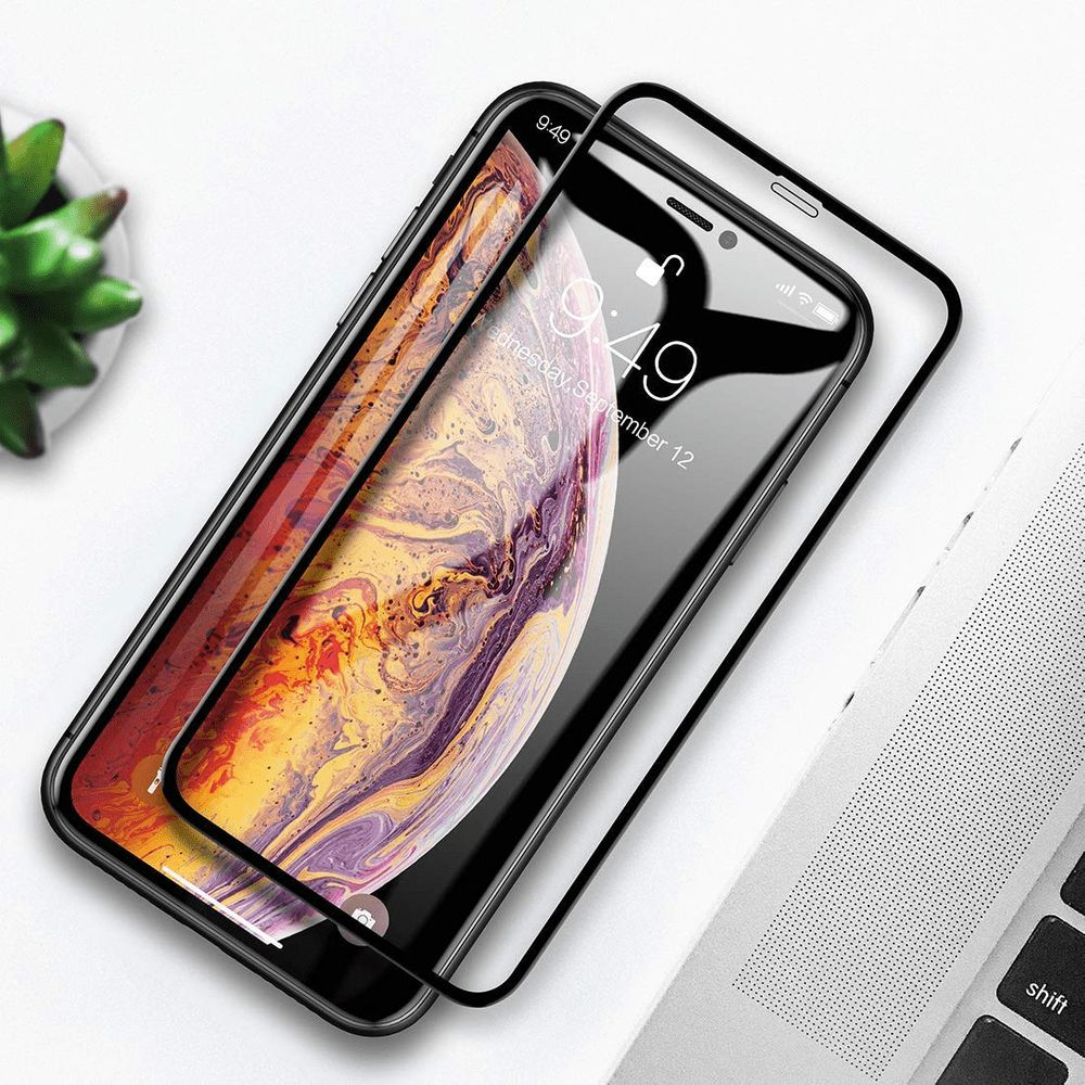 iphone-11-xr-screen-protector-glass.jpeg