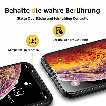iphone-11-xr-Glasschutz.jpeg