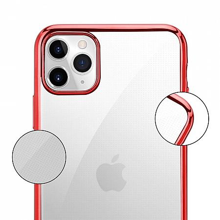 iPhone-11-Silikon-Cover.jpeg