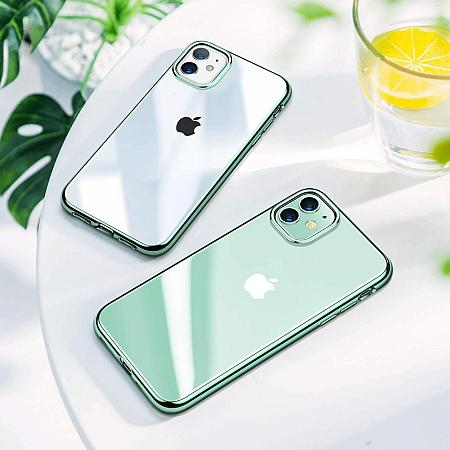 iPhone-11-Pro-Max-silicone-cover-clear.jpeg
